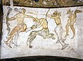13th-century unknown painters - Fabulous Creatures - WGA19688.jpg