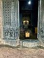 13th century Ramappa temple, Rudresvara, Palampet Telangana India - 147.jpg