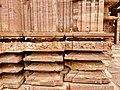 13th century Ramappa temple, Rudresvara, Palampet Telangana India - 49.jpg