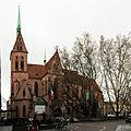 14-02-07-straszburg-RalfR-84.jpg