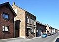 14-03-09 Lommersum Brabanter Straße 21 02.jpg