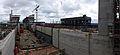 14-06-21-schiffshebewerk-niederfinow-RalfR-118.jpg