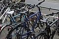 14-06-30-basel-fahrrad-by-RalfR-10.jpg