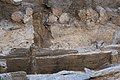 14-11-15-Ausgrabungen-Schweriner-Schlosz-RalfR-080-N3S 4063.jpg