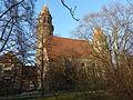 140309-Steglitz-Lukaskirche (3).JPG