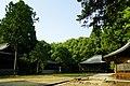 140720 Toyosaka-jinja Yamaguchi Japan05s3.jpg