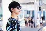 140910 인천공항 출국 (대현) 7.jpg