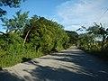 1441Franciso Viola Highway San Rafael Bulacan 41.jpg