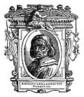 Ridolfo del Ghirlandaio
