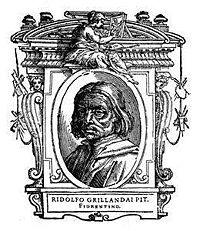 145 le vite, ridolfo del ghirlandaio.jpg