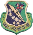 148th-Fighter-Interceptor-Group-ADC-MN-ANG.png