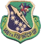 148th-Fighter-Interceptor-Group-ADC-MN-ANG