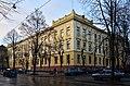 14 Bandery Street, Lviv (09).jpg