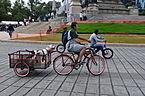 15-07-12-Ciclistas-en-Mexico-RalfR-N3S 8979.jpg