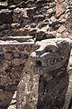15-07-13-Teotihuacan-La-Ciudadela-RalfR-WMA 0103.jpg