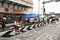 15-07-18-Straßenszene-Mexico-DSCF6518.jpg