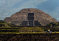 15-07-Mexico-Vorauswahl-RalfR-WMA 0159.jpg