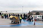15-12-09-Flughafen-Berlin-Schönefeld-SXF-Terminal-D-RalfR-014.jpg
