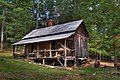 15-25-094, blacksmith workshop - panoramio.jpg