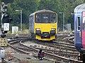 150101 to Weston Super Mare (14868154654).jpg