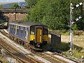 150205 Castleton East Junction.jpg