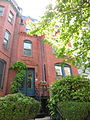 1514 R Street NW Washington DC 2012 04 21 04.JPG