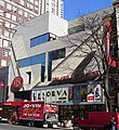 151 East 86th Street.jpg