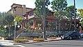 151 N. Berendo St, Los Angeles.jpg