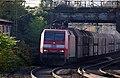 152 069-1 Köln-Kalk Nord 2015-11-03-01.JPG