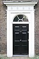 155 and 157 Kennington Lane SE11 Front door 157 close up.jpg
