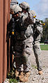 157th MEB gears up for Kosovo 110926-A-CP678-101.jpg