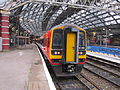 158866 at Liverpool Lime Street.JPG