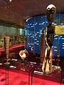 158 Museu de la Música.jpg