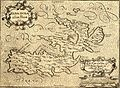 1595.Giovannantonio Magini.jpg
