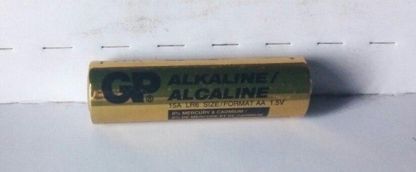 15A LR6 AA battery.jpeg