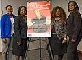 15 0311 Forum on HCV in African American Communities-237 (16649720640).jpg
