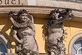 15 03 21 Potsdam Sanssouci-39.jpg