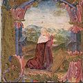 15th-century painters - Gradual - WGA15957.jpg