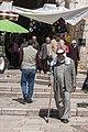 16-04-04-Altstadt Jerusalem-WAT 6613.jpg