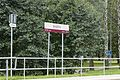16-08-30-Babīte railway station-RR2 3659.jpg