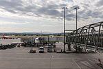16-09-16-Flugplatz Stuttgart-RR2 5866.jpg