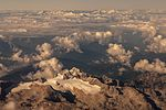 16-09-22-Luftaufnahme Alpen-RR2 6082.jpg