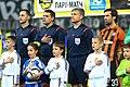 16-10-2015 - Динамо Киев - Шахтер Донецк - 0-3 (22238750735).jpg