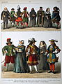 1600, German - 084 - Costumes of All Nations (1882).JPG