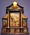 1604 Elsheimer Kreuzaltar anagoria.JPG