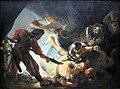 1636 Rembrandt Die Blendung Simsons anagoria.JPG
