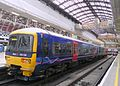 165134 London Paddington.jpg