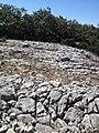 16980 Erenler-Orhaneli-Bursa, Turkey - panoramio (52).jpg