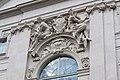 17-09-07-Wikidaheim-Graz RR70530.jpg