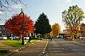171103 Iwate University Morioka Iwate pref Japan07s3.jpg